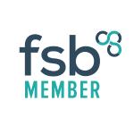 FSBmember